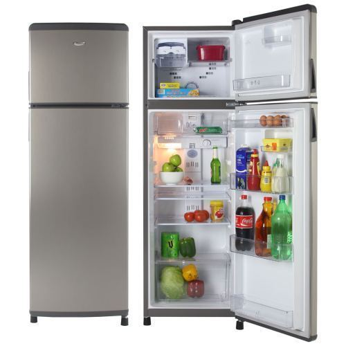 Whirlpool Refrigerator View Specifications Amp Details Of