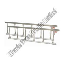 Aluminum Railing Collapsible Type