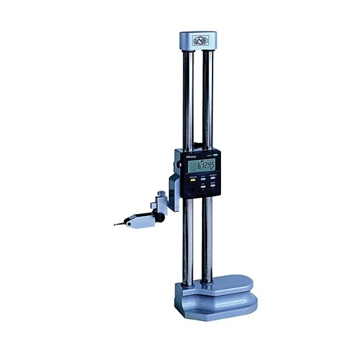 Height Gauge Calibration, Height Gauge Calibration Services