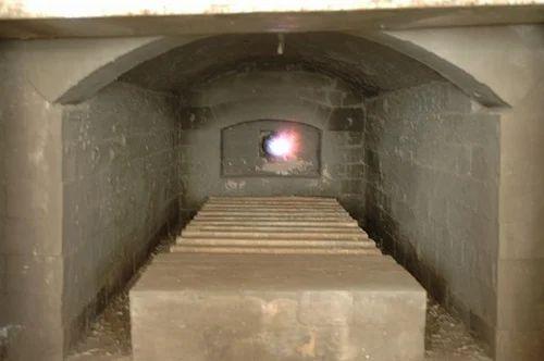 Cremation Furnaces Gas Cremation Furnaces Manufacturer