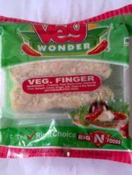 Veg Fingers