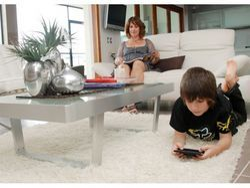 Carpet Treatment