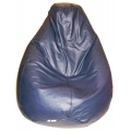 Bean Bags-Kids Bean Bags
