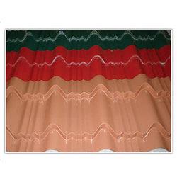 Manglorian Tiles