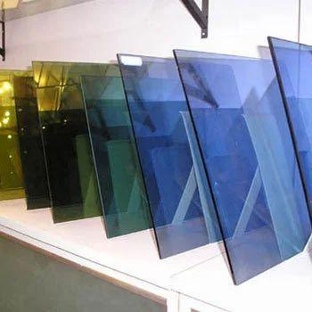 Saint Gobain Reflective Glass Wholesale Trader From Nagpur