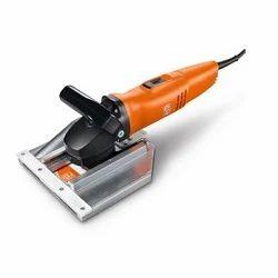 Construction Cutter-MF 14-180