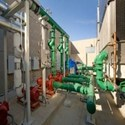 Chiller Plant Annual Maintenance Service