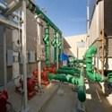 Chiller Plant Annual Maintenance Service