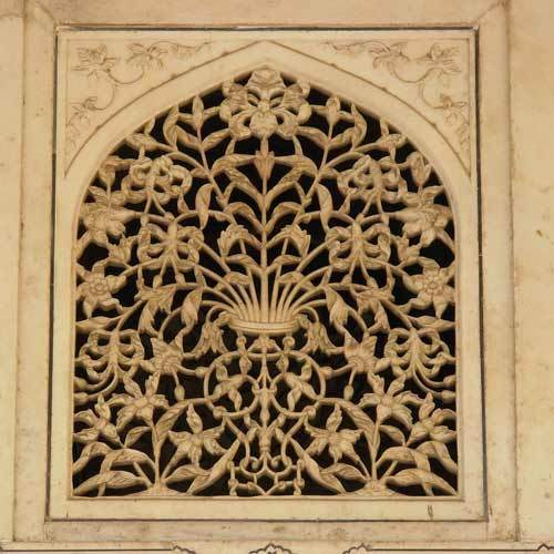 Carved Stone Jali View Specifications Amp Details By Sri