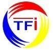 Triflow India