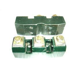 Motor Terminal Block Suppliers Amp Manufacturers In India