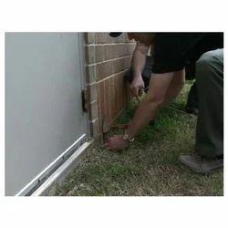 High Strength Quick Setting Repair Mortar