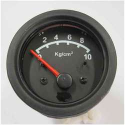 Oil Pressure Gauge (Electrical)