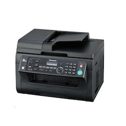 Polycom Color Fax Machine