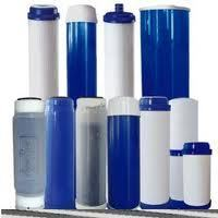 Water Treatment Product Mcf Micron Filtration