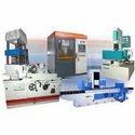 Workshop Machineries