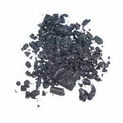 Road Coal Tar