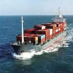 Ocean Shipping Company - Service Provider of Transportation