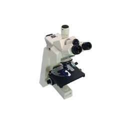 EuroImmun Immuno Fluoresence Microscope, LED, Model Name/Number: Eurostar Iii Plus