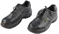 Safety Shoes, Gumboot, Safety Gloves