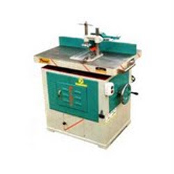 Wood Working Machines At Best Price In India