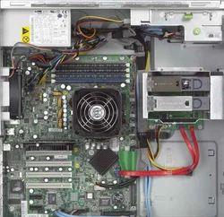 Biostar A68MHD2 AMD Chipset Driver Windows XP