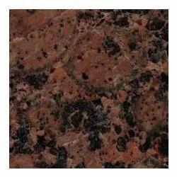 Leather Brown Granite