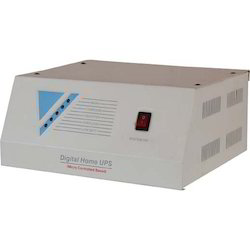 Power Inverter Cabinet