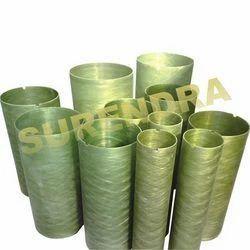 Epoxy Fiberglass Tubes And Cylinders Epoxy Fiberglass