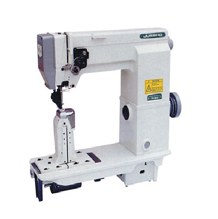 Leather Sewing Machines On Rent Indo Machines Noida ID 40 Simple Where To Rent A Sewing Machine
