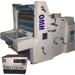 Book Printing Solutions