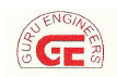 Guru Engineers