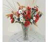 Assorted Gerberas And Chrysanthemums