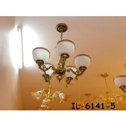 Hanging Lights and Outdoor Lights Wholesaler | Italian Lights ...