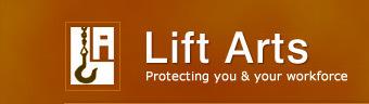 Lift Arts