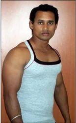 Gym Vests Sports
