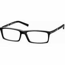 frame fr glasses frames cfm eyeglasses by gunmetal shiny ferrari optical