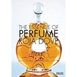 The Essence of Perfumes