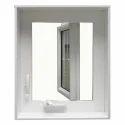 Casement  Aluminium Windows