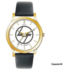 24c015efbae Mens Fashion Watches in Ahmedabad