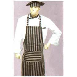 Culinary Uniform Supply 46