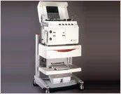 Blood Bank - Apheresis Cell Separator
