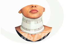 Hard Adjustable Cervical Collar