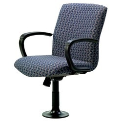 Forum Rotatable Chair, Warranty: 5 Year