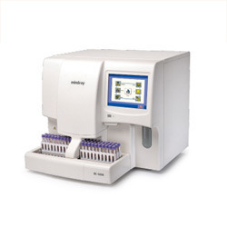 millipore milli-q gradient manual