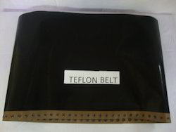 Fusing Machine Teflon Belts