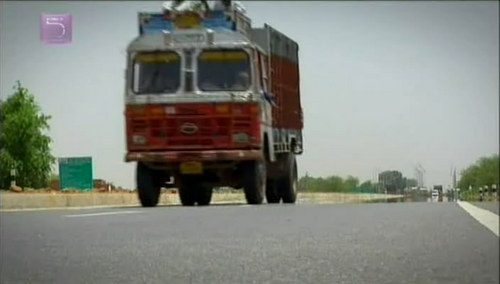 9aabf144dd All Types of Trucks for All Over India in Sanjay Gandhi Transport ...