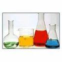 Laboratory Acids
