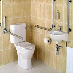 Bathroom Fittings Cp Bathroom Fittings Wholesaler From Nashik