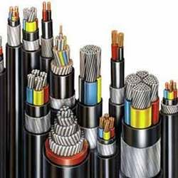 Wire & Cables
